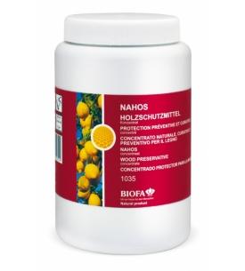 Nahos Концентрат для БИОзащиты (Код: 1035)